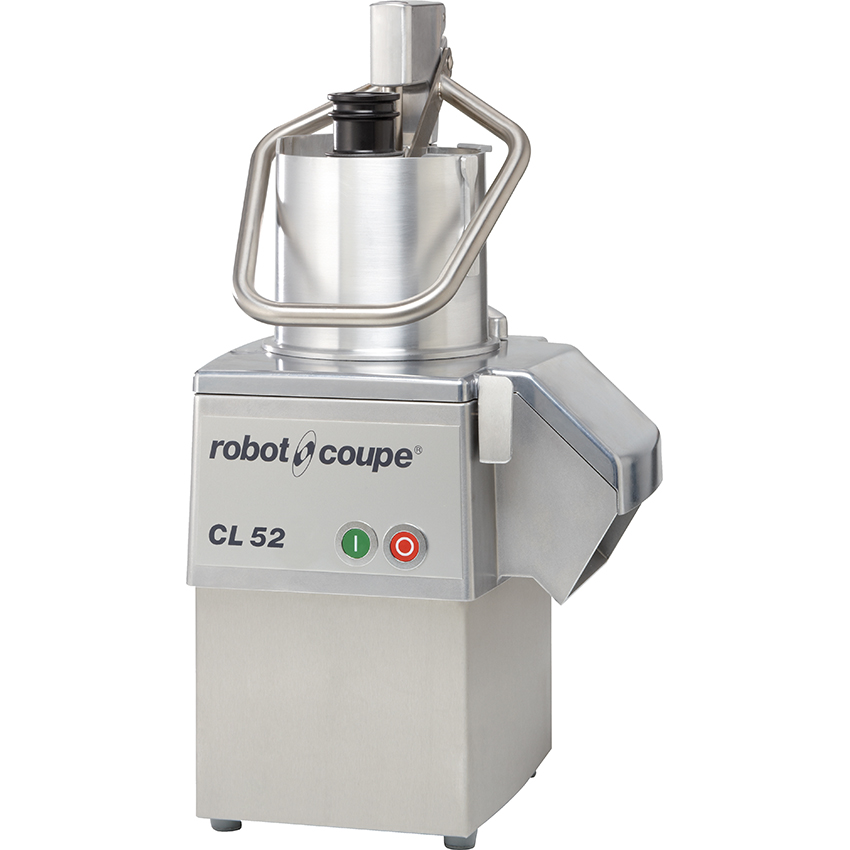 Robot-Coupe-Commercial-Food-Processor Product Image 698