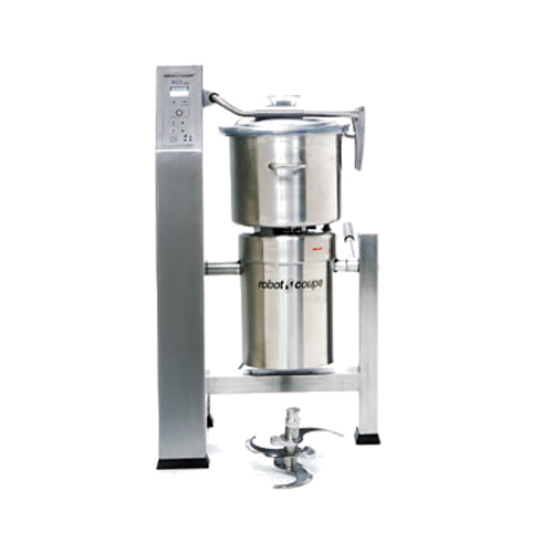 Robot-Coupe-Vertical-Cutter-Mixer-R-T Product Image 148
