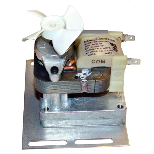 Roundup-Oem-Rpm-Gear-Motor-v Product Image 4109