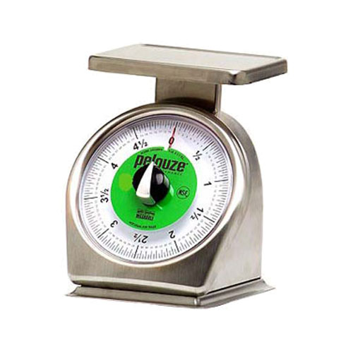 Rubbermaid-Pelouze-Lb-Portion-Control-Scale Product Image 5249