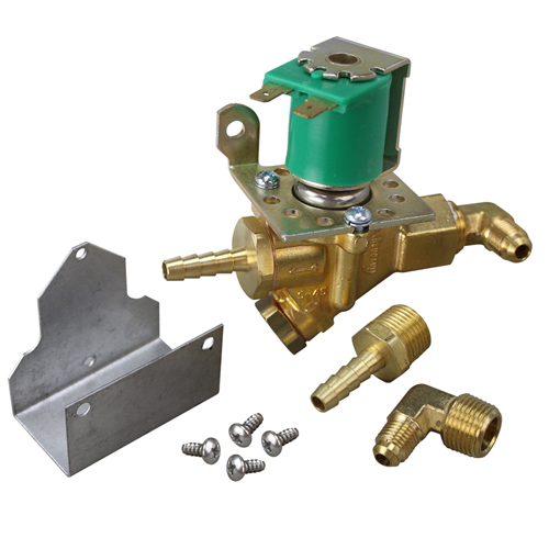 Scotsman-Oem-Water-Inlet-Solenoid-Valve-Cct-v Product Image 4361
