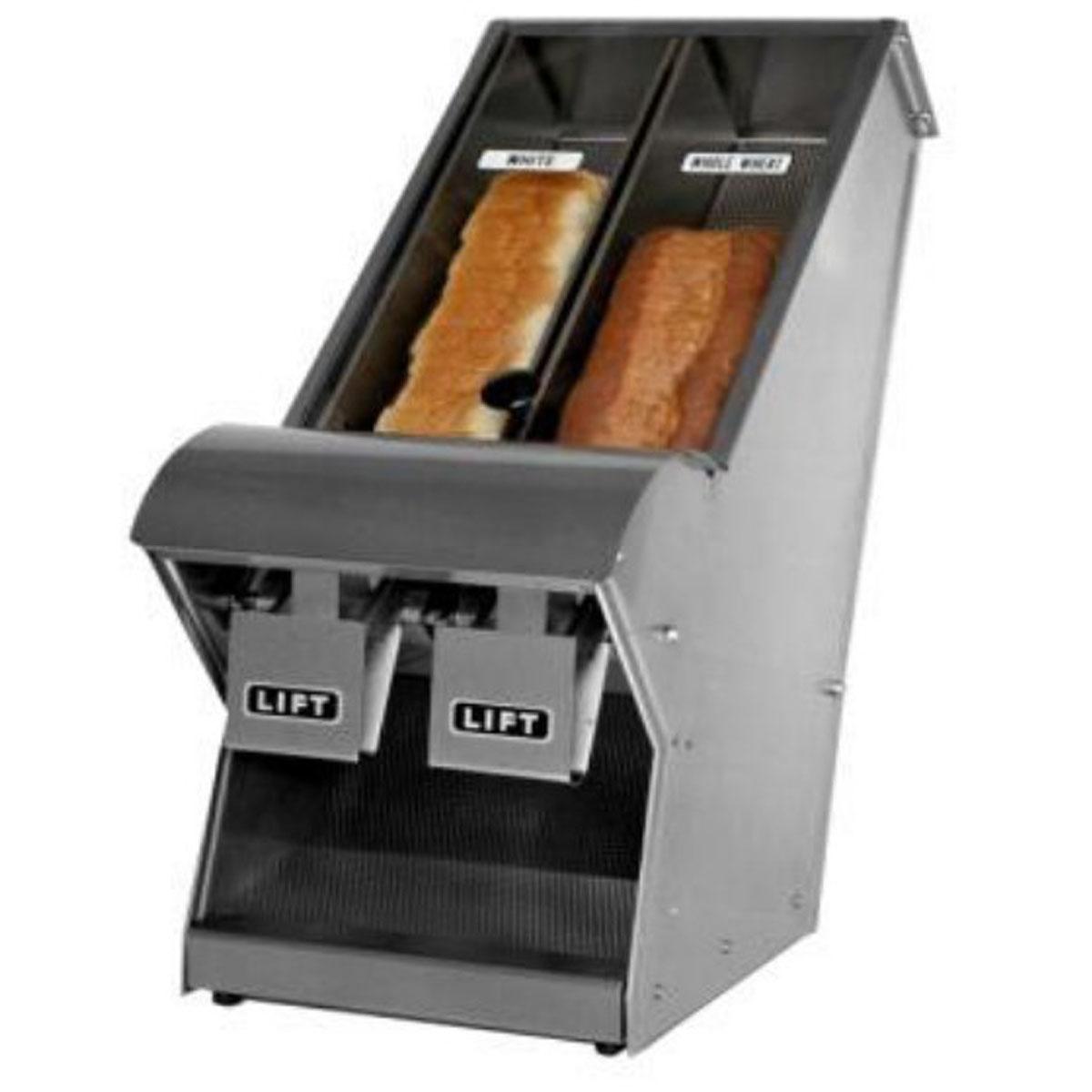 Serv-A-Slice-Bread-Dispenser Product Image 1100