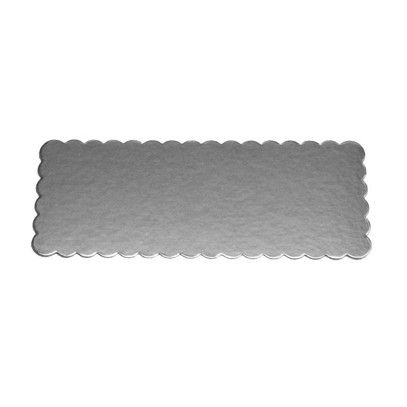 Silver-Cake-Log-Boards-Case Product Image 4361