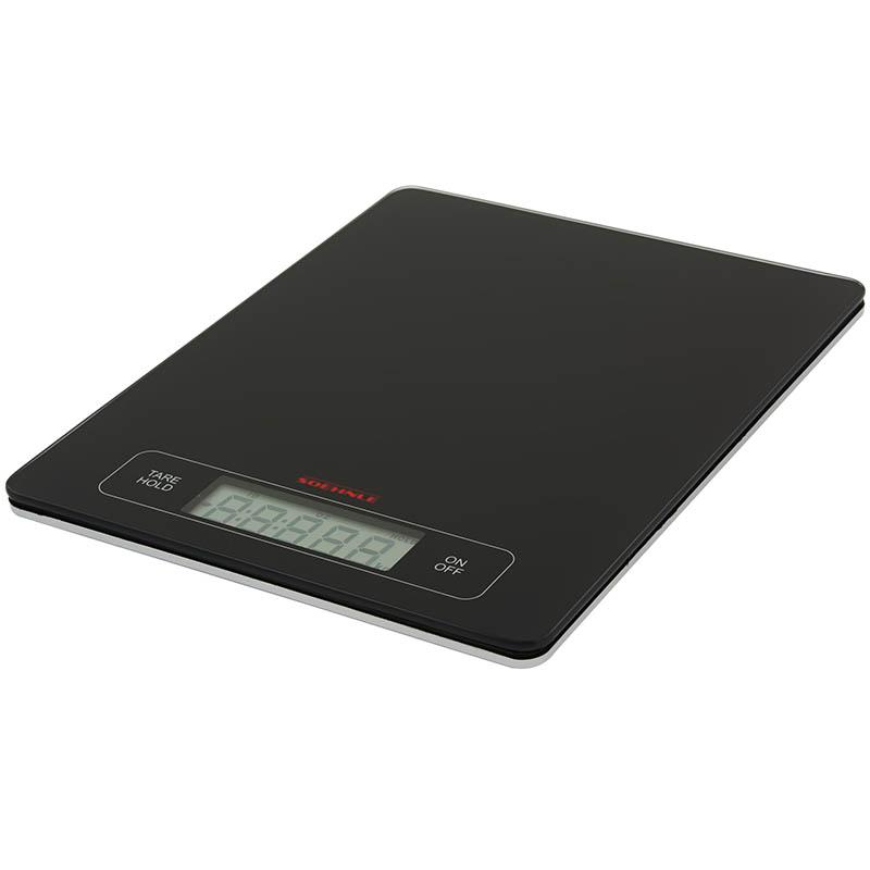Soehnle Page Profi Digital Kitchen Scale