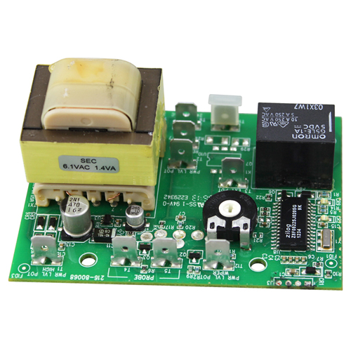 Southbend-Oem-Temperature-Control-Board Product Image 2460