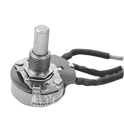 Southbend-Oem-Potentiometer-Ohm Product Image 3507