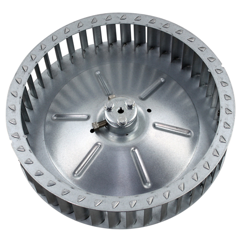 Southbend-Oem-Blower-Wheel-Counterclockwise Product Image 4114