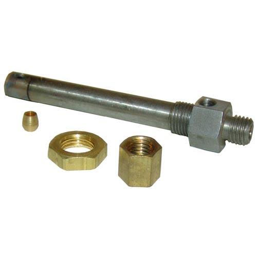 Southbend-Oem-Pilot-Cct-Liquid-Propane Product Image 3565