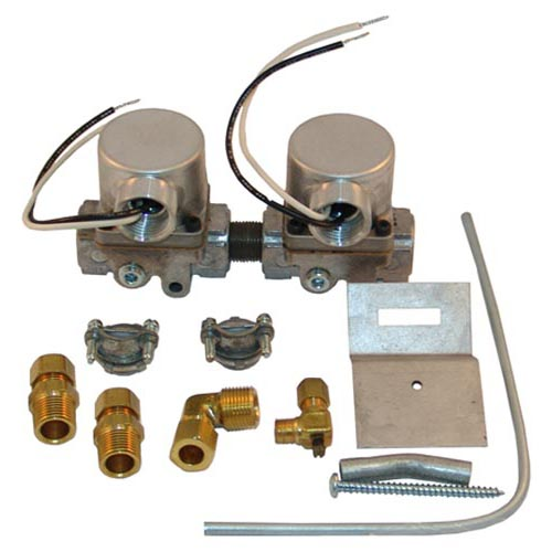 Southbend-Oem-Dual-Gas-Solenoid-Valve-Fpt-v Product Image 1867