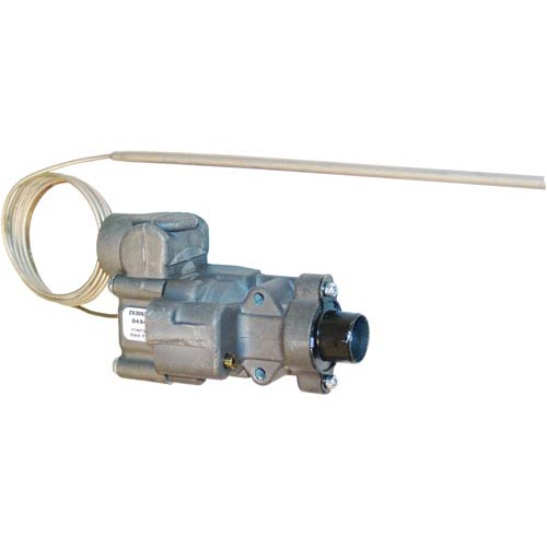 Southbend-Oem-B-Thermostat-Type-Bjwa-Temperature-Degrees-Fahrenhe Product Image 2564