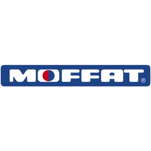 Stacking Kit Moffat Electric Convection Ovens Model E Casters Product Photo