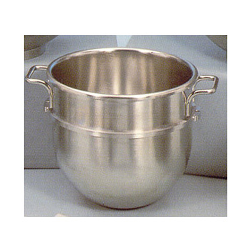 Stainless-Steel-Mixer-Bowl-Quart-qt-qt-qt-Mixers Product Image 2580