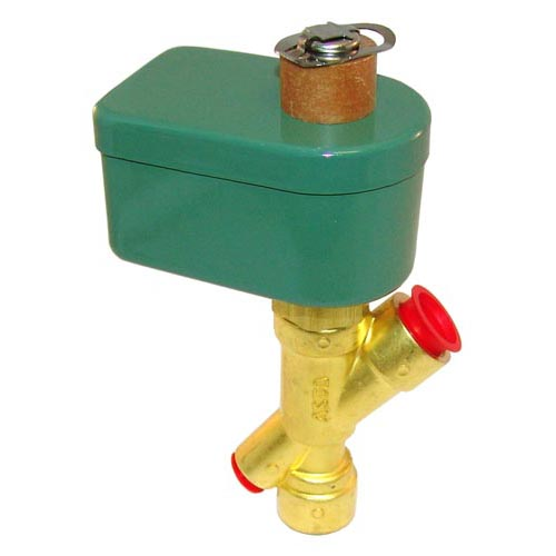 Steam-Solenoid-Valve-Fpt-v Product Image 1621