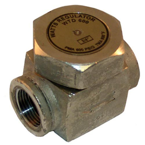Steam-Trap-Fpt-Steam-Trap-Fpt Product Image 1570