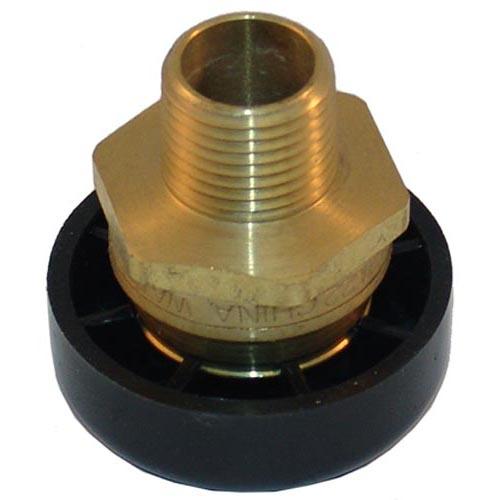 Stero-Oem-Vacuum-Relief-Valve-mpt Product Image 1857