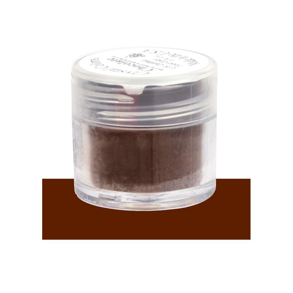 Sugarpaste Crystal Color Chocolate Powder Food Coloring, 2.75 Grams
