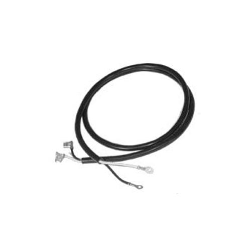 switch to motor cord for berkel mb breadslicer oem  4175