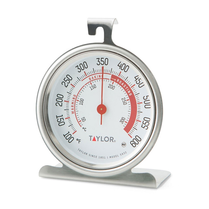 Taylor Precision Oven Thermometer