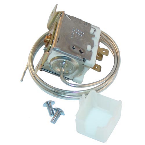 Temperature Control Kit with Bin Level Control 46-1557