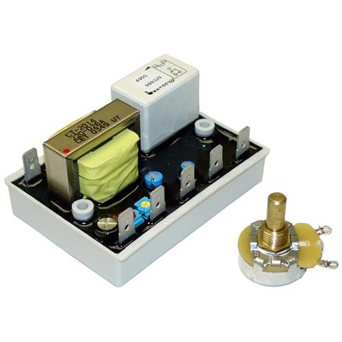 Temperature-Controller-Potentiometer-v Product Image 1352