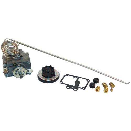 Thermostat-Kit-Type-Fdto-Temperature-Degrees-Fahrenheit-Capillary Product Image 2506