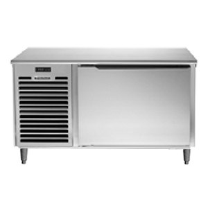 Traulsen-Cu-Ft-Undercounter-Quick-Chiller-Specification-Line Product Image 210