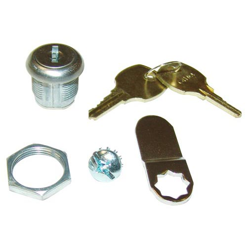 True-Oem-Door-Lock-Kit Product Image 4093