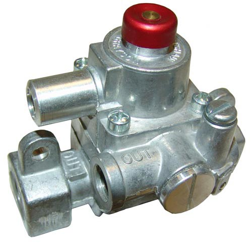 Type-K-Ts-Safety-Magnet-Head-Gas-Carrier-Natural-Gas Product Image 3245