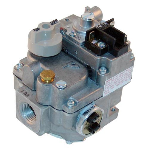 Type-Bder-a-Natural-Gas-Valve-Gas-Out-Pilot-Out-vac Product Image 2846