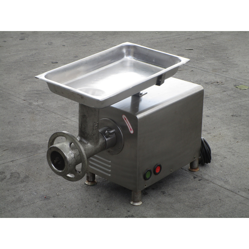 Meat-Grinder-Hub-Great-Condition Product Image 1568