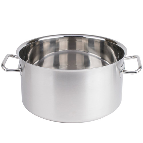 Vollrath-S-Intrigue-Qt-Sauce-Pot Product Image 4867