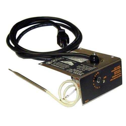 Vollrath-Idea-Medalie-Oem-Thermos Product Image 4695