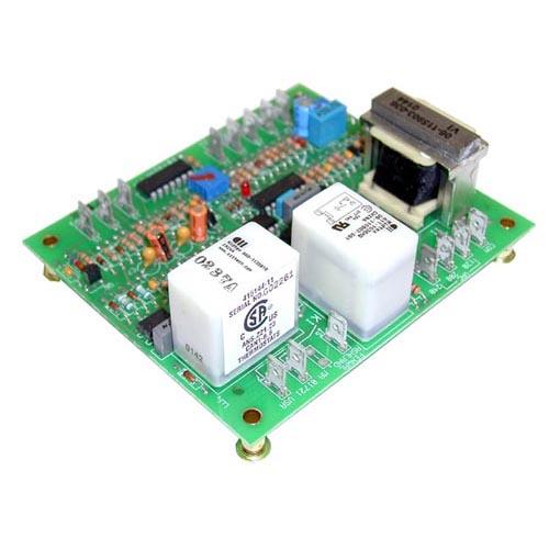 Vulcan-Hart-Oem-Temperature-Control-Board Product Image 1598