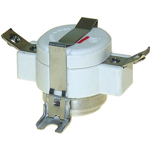 Vulcan-Hart-Oem-Hi-Limit-Safety-Disc-Thermostat-Temperature Product Image 3408