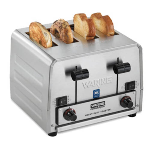 Conair-Waring-Heavy-Duty-Switchable-Bread-Bagel-Slice Product Image 2357