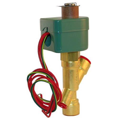 Water-Steam-Drain-Solenoid-Valve-Fpt-v Product Image 2212