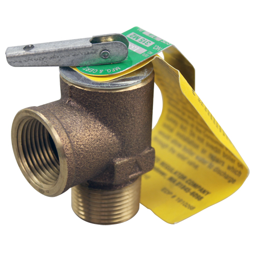 Watts-Oem-Psi-Bronze-Steam-Safety-Relief-Valve-Npt-Lb-Hour Product Image 4035