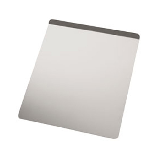 Wilton 14 x 16 in. Insulated Aluminum Cookie Baking Sheet