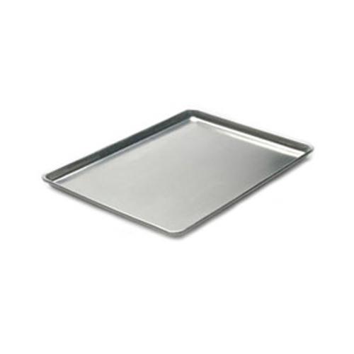 Winco Bun / Sheet Bake Pan 13