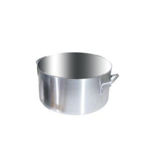 Winco Replacement Pot for 4-Compartment Pasta Cooker APS-PT