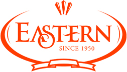 Eastern Tabletop Mfg.
