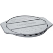 Cambro Camwear for Cambro Food-Pan Carriers