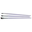 Wilton Brush Set, 3 brushes