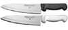 Dexter-Russell 31600 Chef/Cook's Knife 8