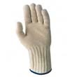 Whizard 333027 Handguard II? Cut-Resistant Glove, Cream Colored Extra Large