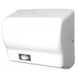 Impact Touchless Steel Hand Dryer