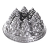 Nordicware 57648 Holiday Tree Bundt Cake Pan, 10-Cup