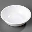 "Carlisle Melamine Dinnerware Epicure Round Bowl 32 Oz, 8-1/4"", Sold as pk. of 24"