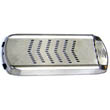 Borner V-Shaped Grater, Stainless Steel Slicer