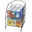 Cal-Mil 639 Countertop Steel Wire Cereal Organizer